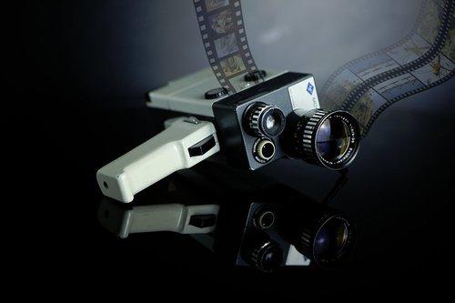 Photographe - kader semar - photo 33