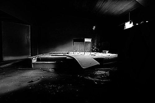 Photographe - kader semar - photo 16