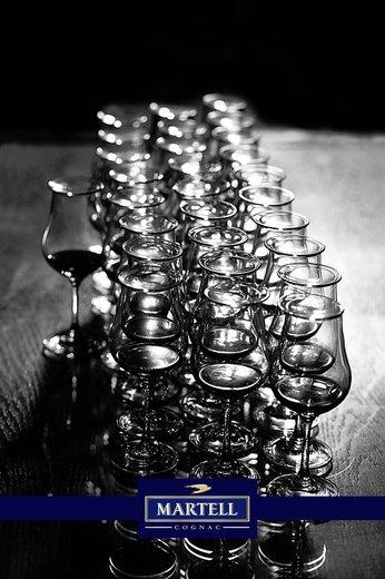 Photographe - kader semar - photo 9