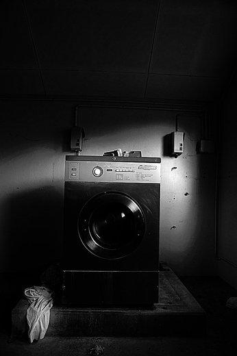 Photographe - kader semar - photo 14
