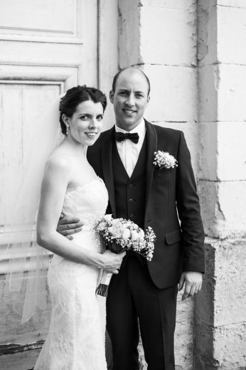 Photographe mariage - Marine Fleygnac - photo 14