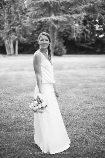 Photographe mariage - Marine Fleygnac - photo 45
