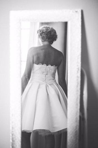 Photographe mariage - Marine Fleygnac - photo 27