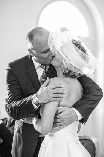 Photographe mariage - Marine Fleygnac - photo 32