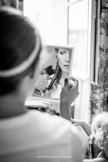Photographe mariage - Marine Fleygnac - photo 43