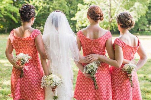 Photographe mariage - Marine Fleygnac - photo 5
