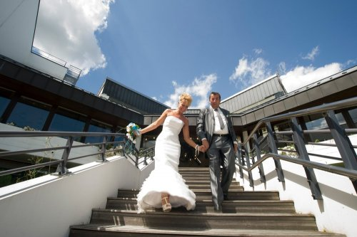Photographe mariage - Ovinet Vladislav - photo 18