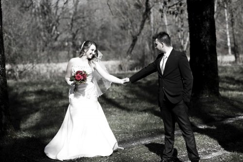 Photographe mariage - Ovinet Vladislav - photo 7