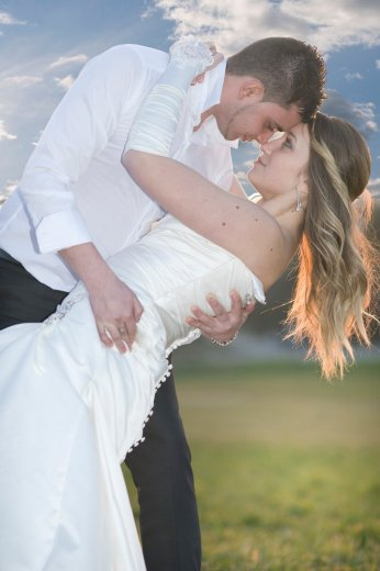 Photographe mariage - Ovinet Vladislav - photo 8