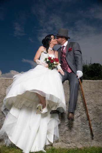 Photographe mariage - Ovinet Vladislav - photo 17