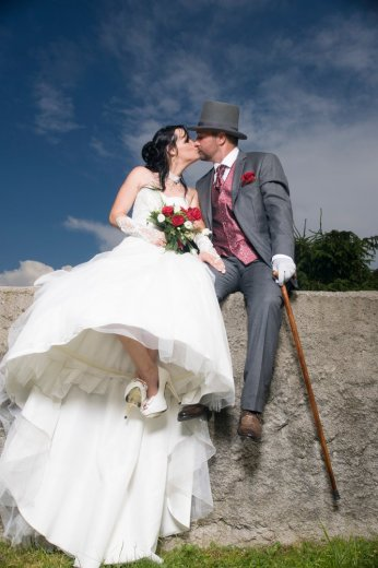 Photographe mariage - Ovinet Vladislav - photo 1