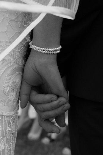 Photographe mariage - Onno Marie-Lise - photo 7