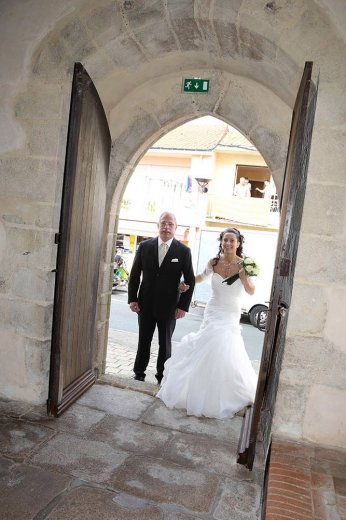 Photographe mariage - Onno Marie-Lise - photo 27