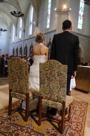 Photographe mariage - Onno Marie-Lise - photo 18
