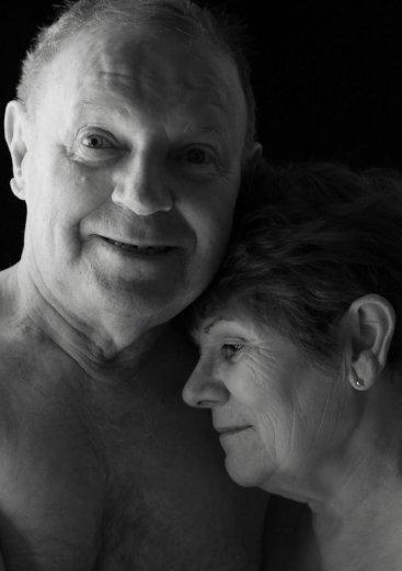 Photographe mariage - Onno Marie-Lise - photo 41