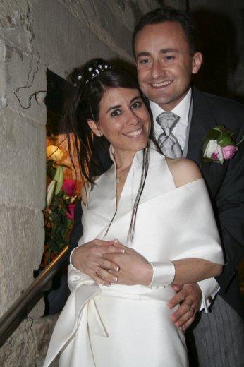 Photographe mariage - BERNARD EYQUEM PHOTOGRAPHE - photo 12
