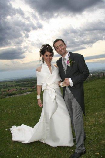 Photographe mariage - BERNARD EYQUEM PHOTOGRAPHE - photo 6