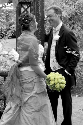 Photographe mariage - BERNARD EYQUEM PHOTOGRAPHE - photo 9