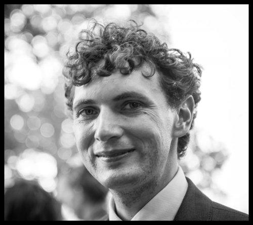 Photographe mariage - DENEUCHE Jonathan - photo 10