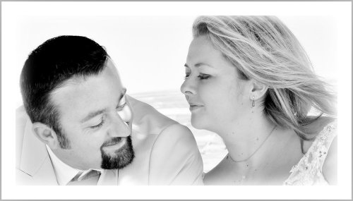 Photographe mariage - ARNOUX FABIENNE - photo 24