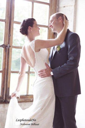 Photographe mariage - Bilhaut Nolwenn, photographe - photo 51