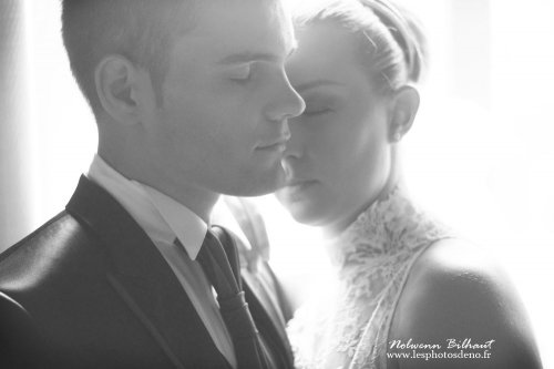 Photographe mariage - Bilhaut Nolwenn, photographe - photo 58