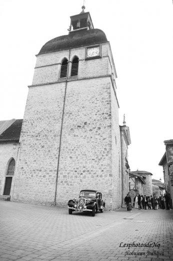 Photographe mariage - Bilhaut Nolwenn, photographe - photo 77