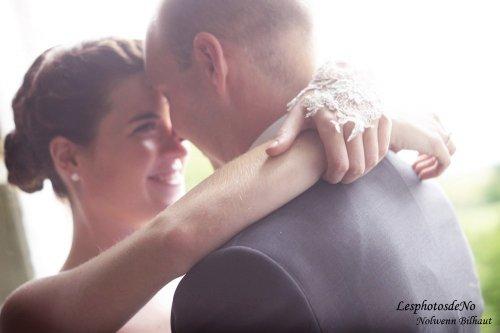 Photographe mariage - Bilhaut Nolwenn, photographe - photo 78