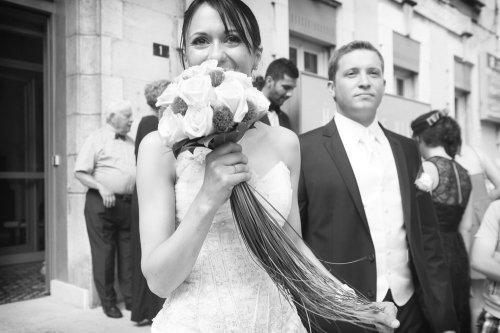 Photographe mariage - Bilhaut Nolwenn, photographe - photo 71