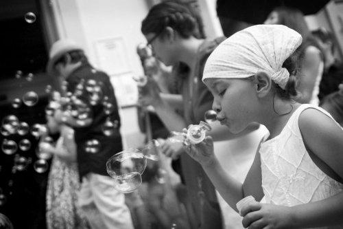 Photographe mariage - Bilhaut Nolwenn, photographe - photo 63