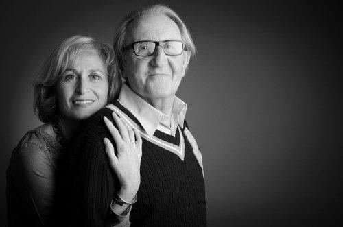 Photographe mariage - STUDIO MICKAEL TOLLEMER - photo 7