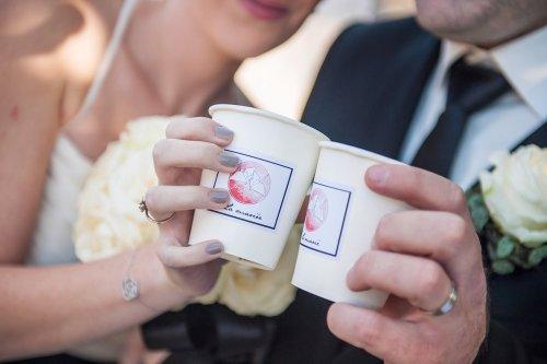 Photographe mariage - Thibault Chappe - photo 99