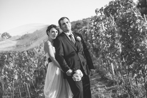 Photographe mariage - Thibault Chappe - photo 101