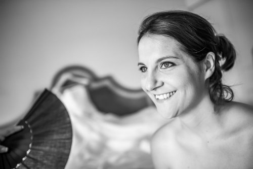 Photographe mariage - Thibault Chappe - photo 18