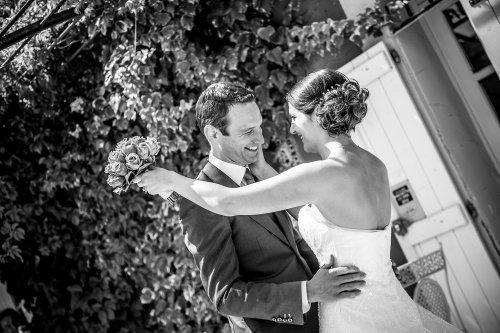 Photographe mariage - Thibault Chappe - photo 40