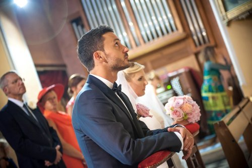 Photographe mariage - Thibault Chappe - photo 65