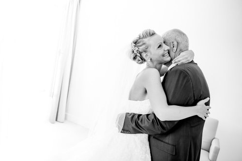Photographe mariage - Thibault Chappe - photo 33