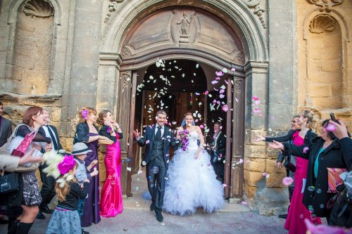 Photographe mariage - Thibault Chappe - photo 79