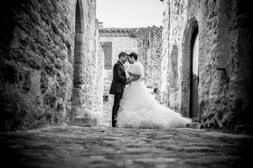 Photographe mariage - Thibault Chappe - photo 126