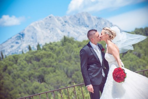 Photographe mariage - Thibault Chappe - photo 125