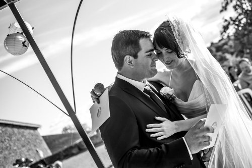 Photographe mariage - Thibault Chappe - photo 77