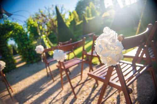 Photographe mariage - Thibault Chappe - photo 69