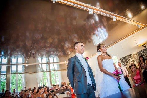 Photographe mariage - Thibault Chappe - photo 46