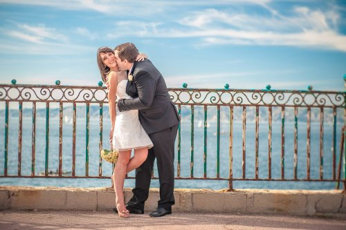 Photographe mariage - Thibault Chappe - photo 43