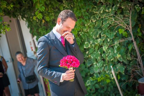 Photographe mariage - Thibault Chappe - photo 39