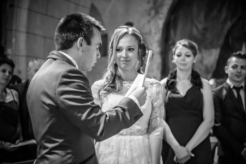Photographe mariage - Thibault Chappe - photo 61