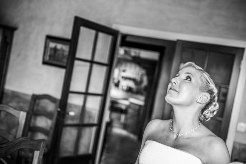 Photographe mariage - Thibault Chappe - photo 23