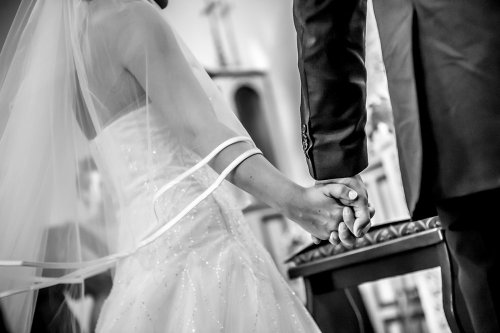 Photographe mariage - Thibault Chappe - photo 62