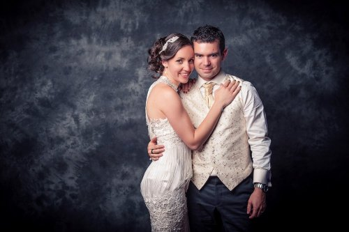 Photographe mariage - Thibault Chappe - photo 106
