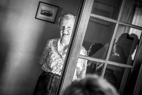 Photographe mariage - Thibault Chappe - photo 9